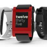 Captura de Tela 2013 10 30 às 21.26.00 - Conheça o Pebble, mais uma opção de relógio inteligente