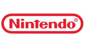 Nintendo encerra oficialmente a produção do Wii 8