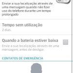 Screenshot 2013 09 30 13 41 02 - Review: smartphone LG Optimus L7 II