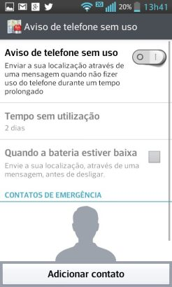 Screenshot_2013-09-30-13-41-02
