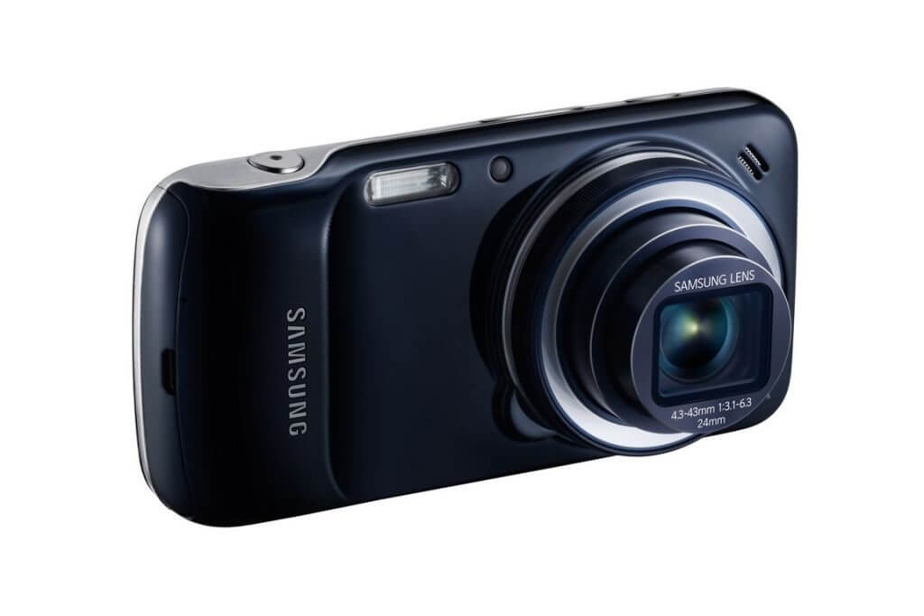 br SM C1010ZKPZTM 000194516 L Perspective black tn1 - Review: Samsung Galaxy S4 Zoom