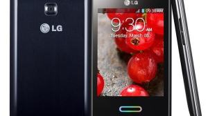 Review: LG Optimus L3 II (E425f) 9