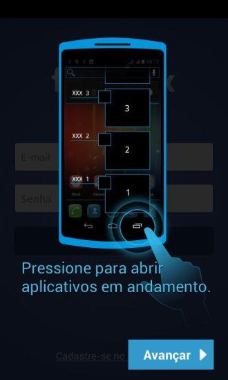 Alcatel One Touch M Pop - OT5020E (26)