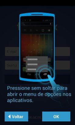 Alcatel One Touch M Pop - OT5020E (27)