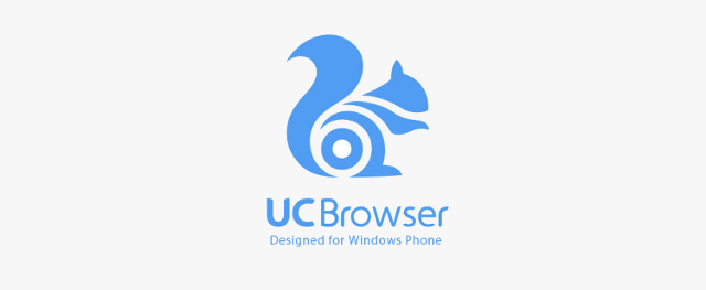 Capa - UC Browser ganha versão em português para Windows Phone