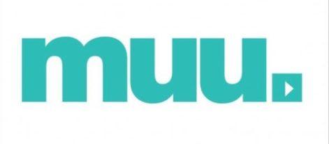 Captura de Tela 2013 11 02 às 19.30.58 - Aplicativo permite assistir TV por assinatura no celular