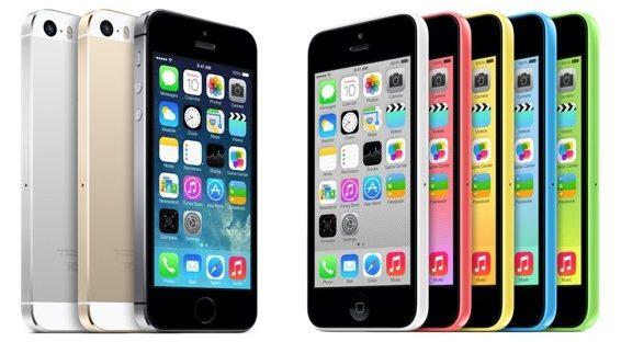 Captura de Tela 2013 11 10 às 11.33.15 - iPhone 5s e 5c da Apple chegam ao Brasil