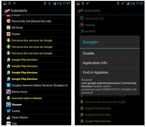 Captura de Tela 2013 11 10 às 15.29.03 - Reduza o consumo da bateria de smartphones e tablets Android