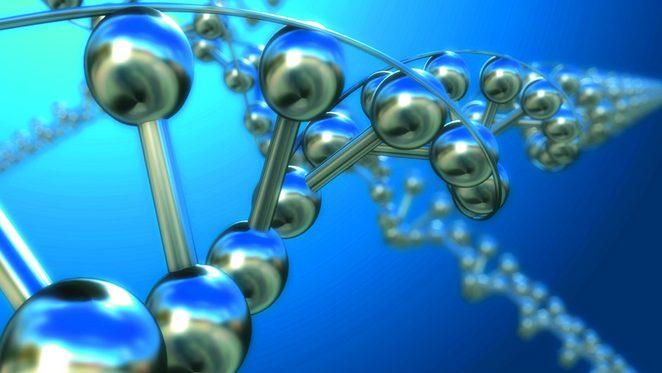 Nanotecnologia é cada vez mais usada em diversos produtos / reprodução