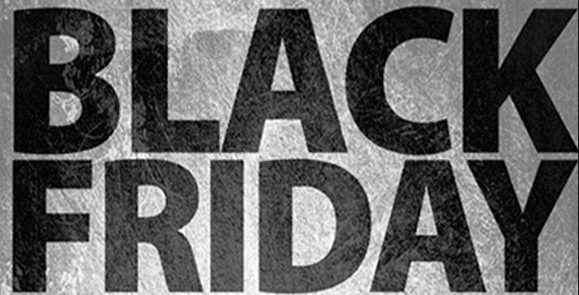Black Friday Brasil / reprodução