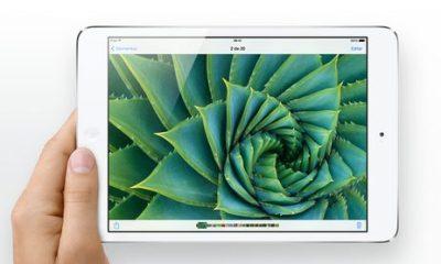 Captura de Tela 2013 11 29 às 09.14.12 - Loja virtual da Apple também dá descontos na Black Friday