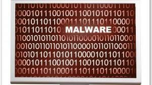 Malware - Malware usa alto-falantes e microfones para infectar outros computadores