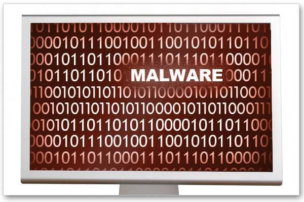 Malware usa alto-falantes e microfones para infectar outros computadores 6
