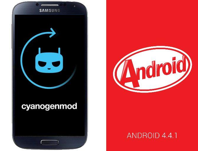 S4-i9505-CM11-KitKat-Android-4.1.1