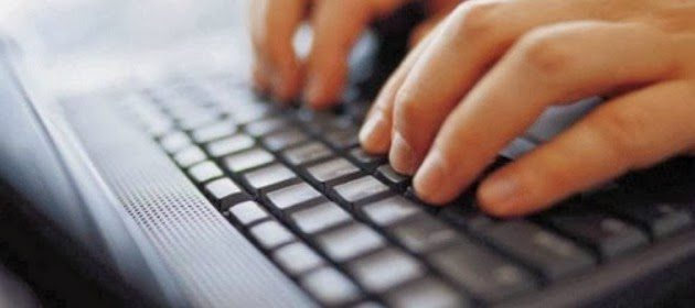 Verdades e mitos sobre computadores de mesa e notebooks 3