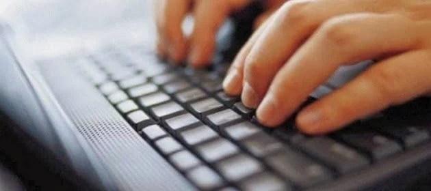 Verdades e mitos sobre computadores de mesa e notebooks 6