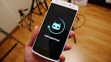 Oppo N1 CyanogenMod Edition é aprovado pelo Google 6