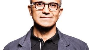Satya Nadella deve ser o novo CEO da Microsoft; Bill Gates deixará presidência do conselho 10