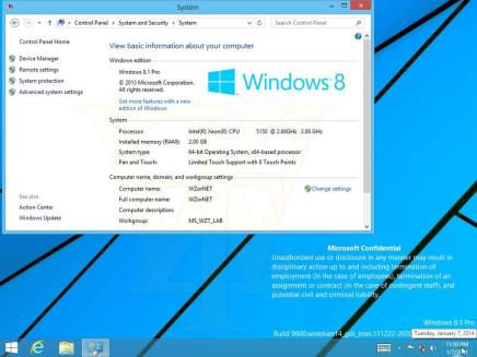 windows 8.1 update 1 4