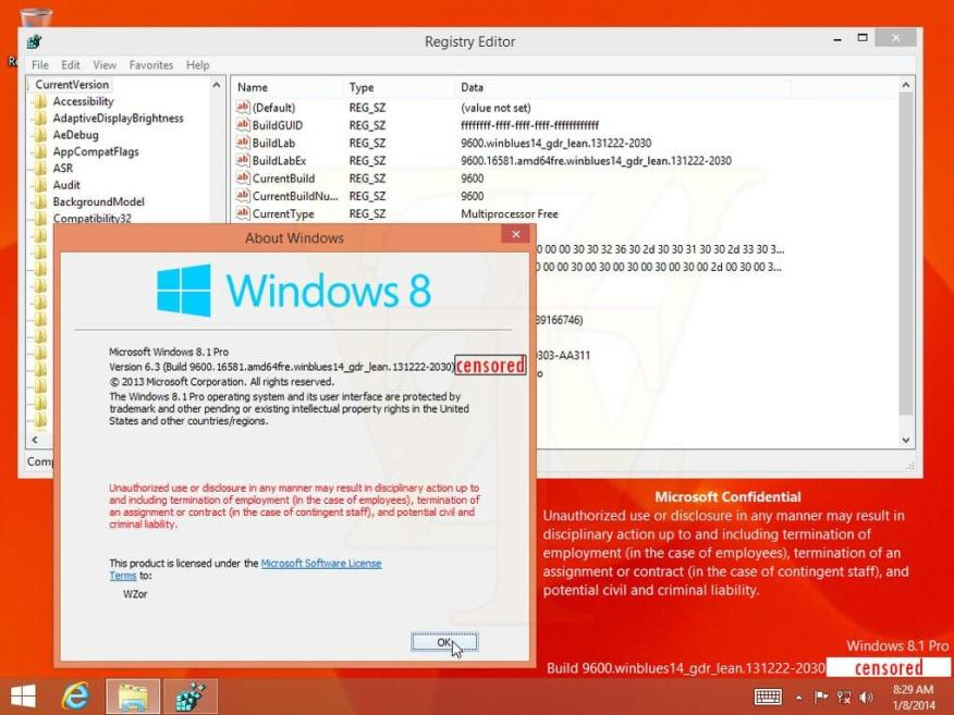 windows 8.1 update 1 5