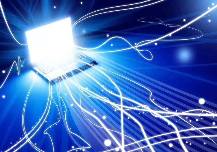 Dia Mundial da Internet Segura: saiba os riscos de navegar na rede