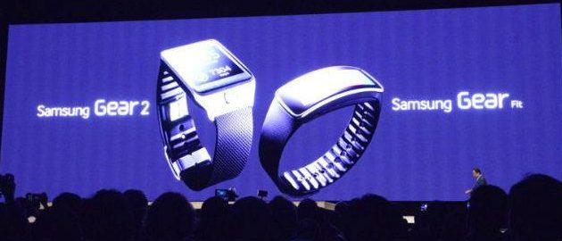 Captura de Tela 2014 02 24 às 16.28.55 - Gear 2 e Gear Fit completam lançamentos da Samsung