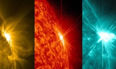 Captura de Tela 2014 03 13 às 19.05.10 - Observatório da NASA registra erupção solar