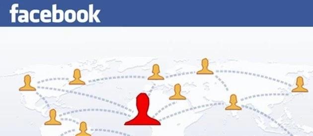 Facebook e Sebrae anunciam parceria em curso online 3