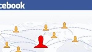 face - Facebook e Sebrae anunciam parceria em curso online