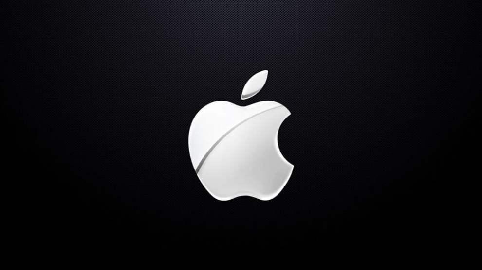 Confira as principais apostas para a Apple em 2014 4