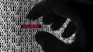 Troque todas as suas senhas: falha coloca em risco informações de internautas [Atualizado] 9