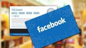 Facebook planeja serviço para pagamentos online 8