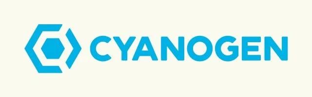 Tenha os aplicativos da CyanogenMod na sua ROM favorita com o CM Apps 3
