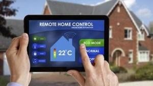 iPhone no controle da sua casa?