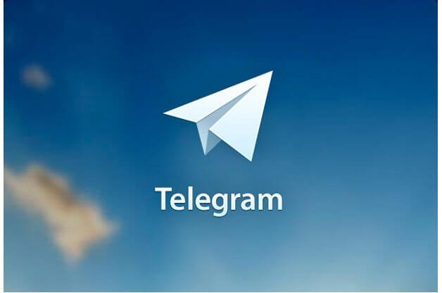 telegram android whatsapp