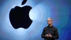 140527125645 tim cook speech 620xa wwdc 2014 apple - WWDC Ao Vivo: acompanhe as novidades da Apple hoje