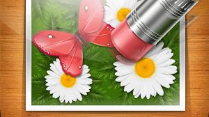 unnamed2 - Dica de app: retoque suas fotos e remova objetos com 1 clique