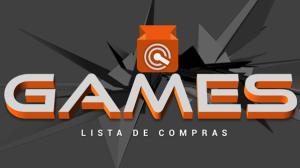 Games: lista de compras e descontos #002 9