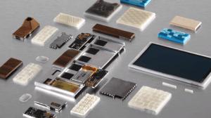 """Google escolhe 100 beta-testers para o Project Ara, o """"smartphone-Lego"""" 7"""