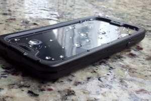 IMG 20140713 112302c - Review: capa LifeProof para Galaxy S4