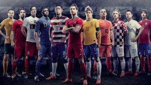 FIFA 15 não terá clubes brasileiros 9