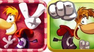 Assassin's Creed, Rayman e Rabbids para Android com descontos a partir de 75% no Google Play 14