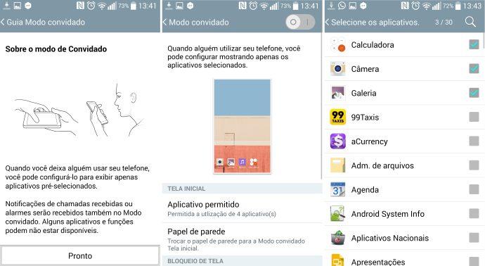 2014 08 20 16.41.27 - LG G3: dicas para aproveitar melhor seu novo smartphone