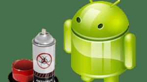Android é o principal alvo dos malwares para smartphones 12