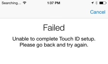 apple ios8 0 1 error - Apple pede desculpas por problemas com iOS 8