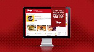 iFood e RestauranteWeb se fundem e criam gigante de delivery online 11