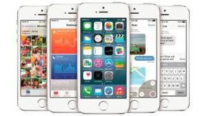 Apple lança iOS 8 hoje às 14h. Veja como atualizar 13