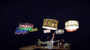 mediakit8 1030x579 - Cirque du Soleil usa Drones em nova apresentação