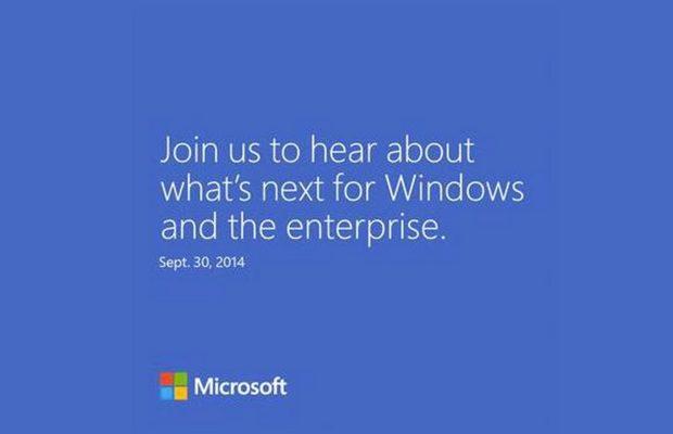 novidades-do-windows-serao-apresentadas-na-proxima-semana