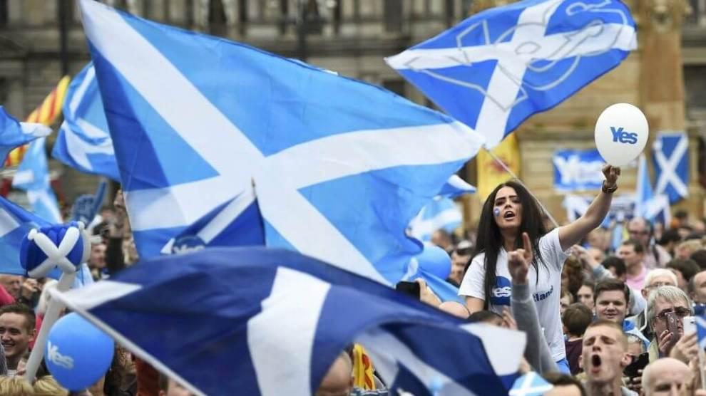 scotland-referendum-independence-england-2-escocia-inglaterra-reuno-unido
